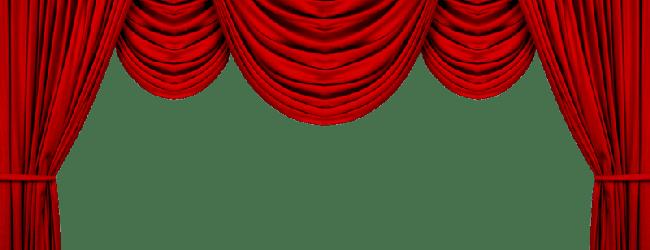 Pendik Belediyesi'nin Mart 2019 Kültür&Sanat Bülteni