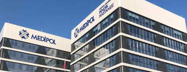 Medipol Üniversitesi Pendik Hastanesi'nden Pendikli TV'ye Ziyaret…