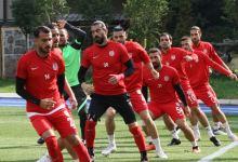 Eyüpspor 1-0 Pendikspor | Takımda Düzelme Var!