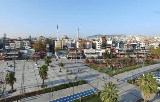 İstanbul'da Çöp Sorunu Olmayan Nadir İlçe Pendik – Samet Övüç Yazdı