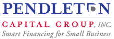 Pendleton Capital Group