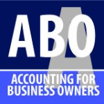 Professional Accountant Software - Accounting For Business Owners