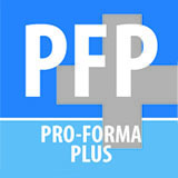 Pendock Proforma-Plus Professional Software for Accountants