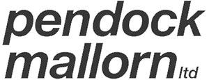 pendock mallorn software for accountants