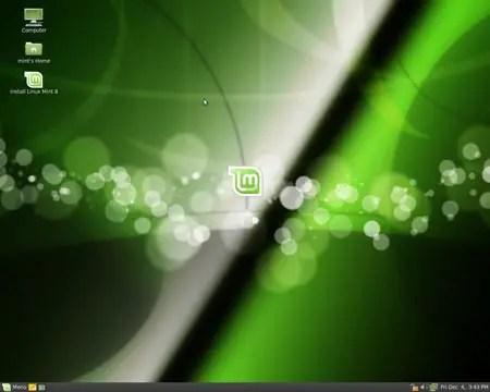 https://i2.wp.com/www.pendrivelinux.com/wp-content/uploads/Linux-Mint-8.jpg
