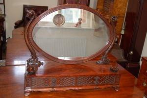 mirror main