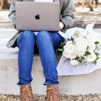Blogging Tips For New Bloggers: You've Started a Blog – Now What?