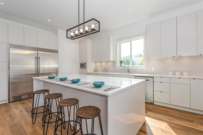 penelope-sloan-design-vancouver-3295-sunnyside-road-anmore-port-moody-08