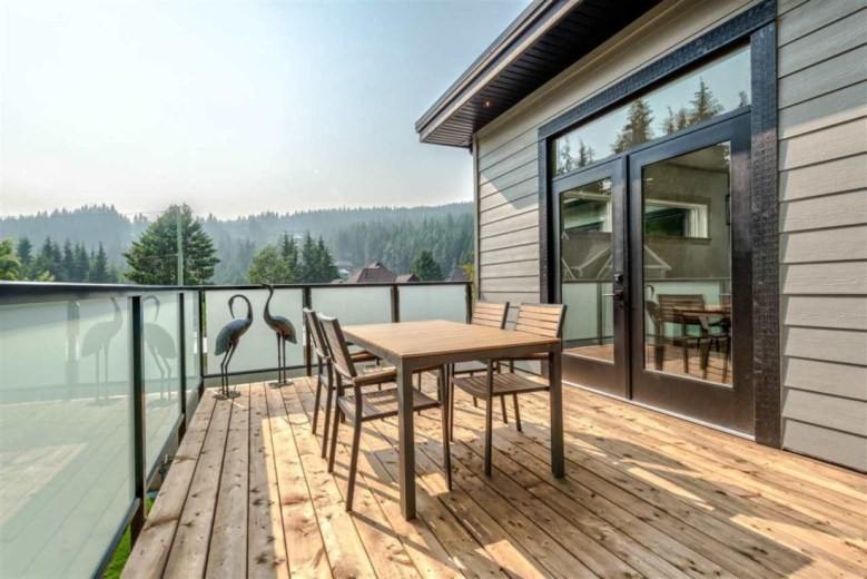 penelope-sloan-design-vancouver-3295-sunnyside-road-anmore-port-moody-10