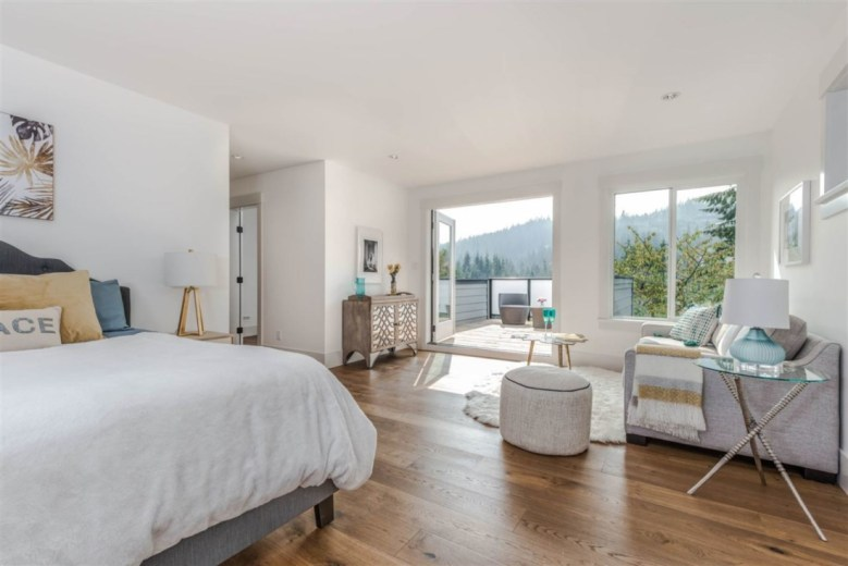 penelope-sloan-design-vancouver-3295-sunnyside-road-anmore-port-moody-13