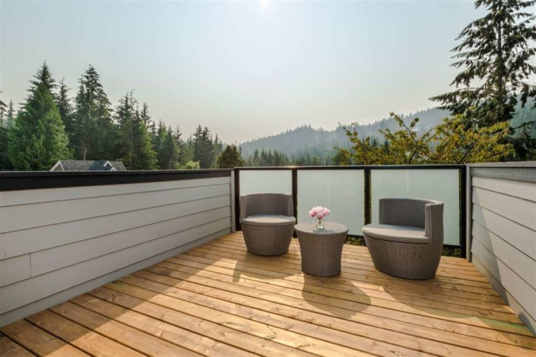 penelope-sloan-design-vancouver-3295-sunnyside-road-anmore-port-moody-15