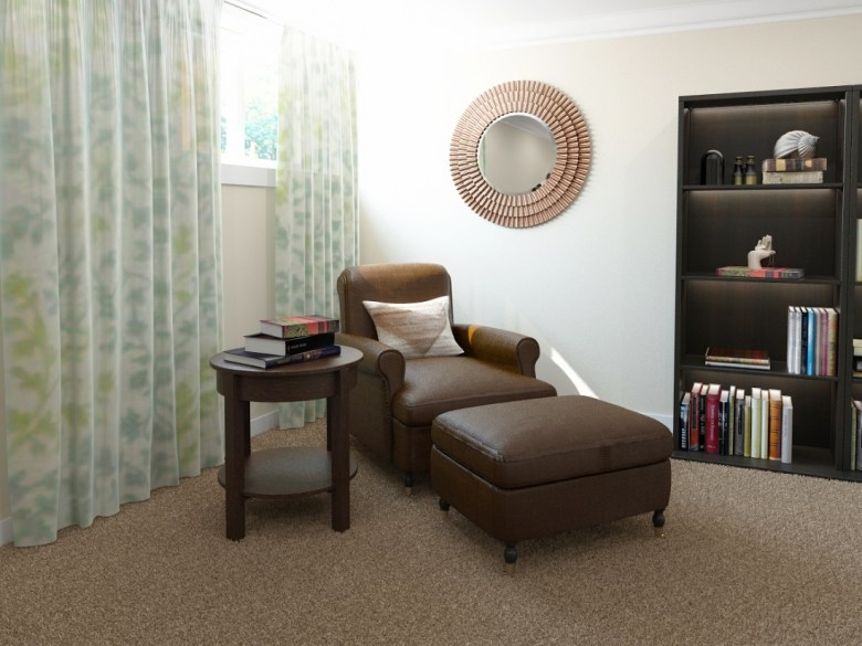 penelope_sloan_interior_design_vancouver west coast livingA_basementBedroom_cam01 (1)