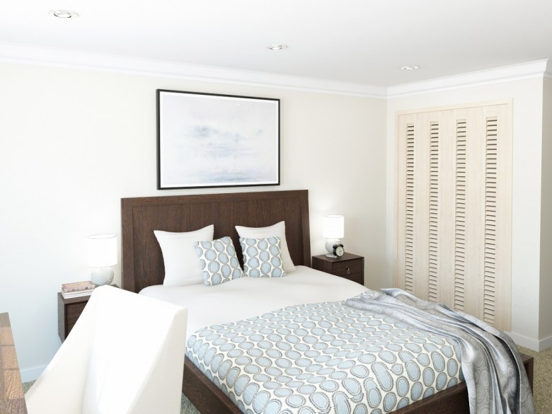 B_bedroom3_penelope_sloan_interior_design_vancouver west coast living tradtional