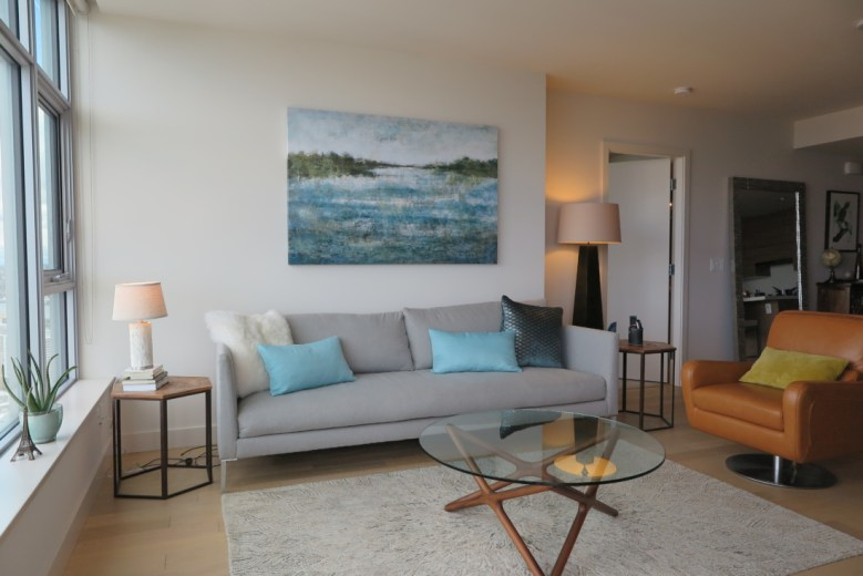 penelope-sloan-design-vancouver-burnaby-west-vancouver-interior-design