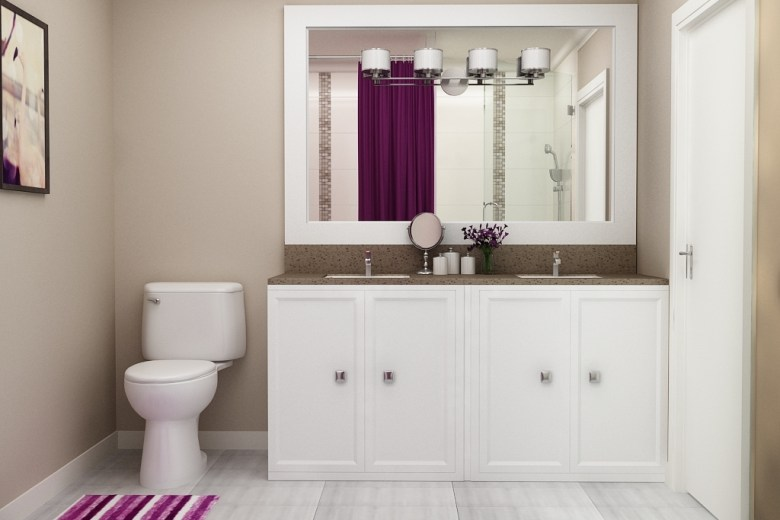 master-bathroom-penelope_sloan_interior_design_vancouver west coast living tradtional