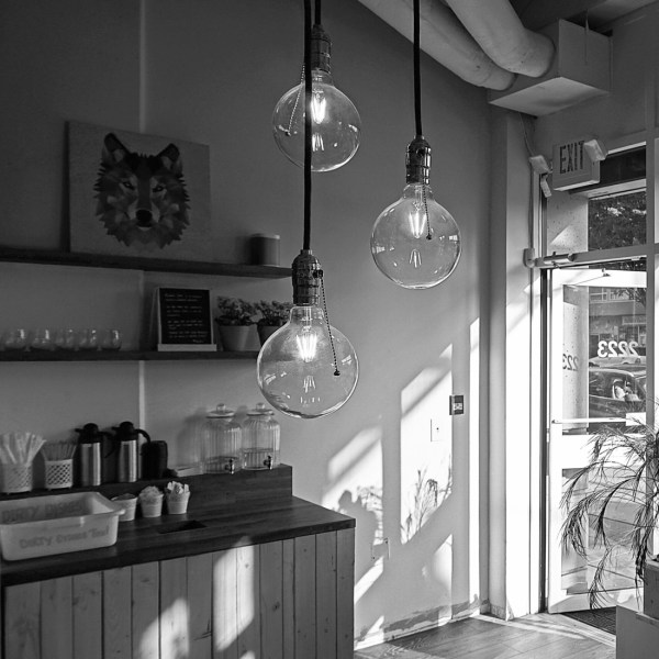 kings-cafe-penelope-sloan-design-vancouver-interior-design5