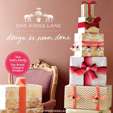 one-kings-lane-penelope-sloan-design-vancouver-interior-designer