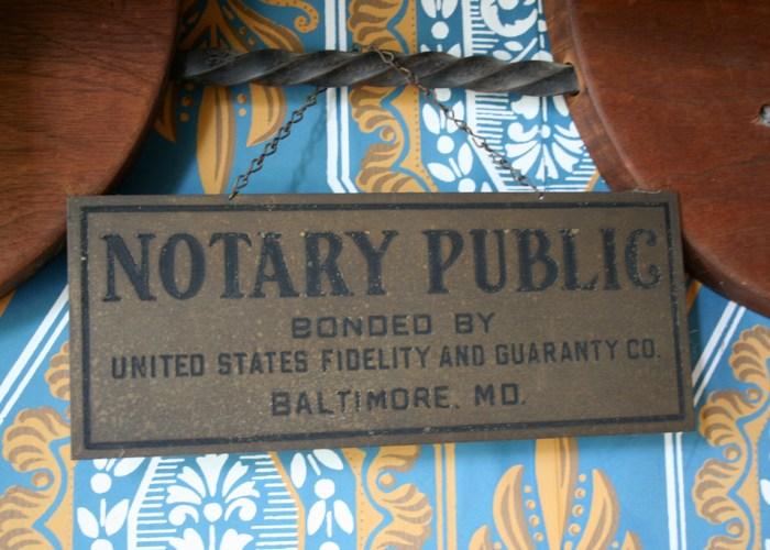 Menakar Integritas Penerjemah Akta Notaris