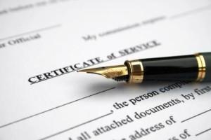 Pakailah Jasa Penerjemah Bersertifikat Untuk Penerjemahan Yang Akurat