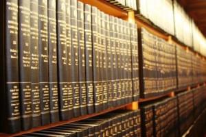Hal-Hal Penting Yang Perlu Diketahui Tentang Jasa Penerjemahan Resmi