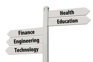 career-paths-signpost_7JRKvE-300x200.jpg