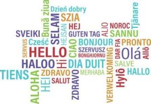 Bagaimana Introvert & Ekstrovert Mempelajari Bahasa Kedua