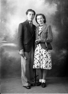 Jeune-couple