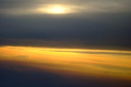 Maddening Cloud