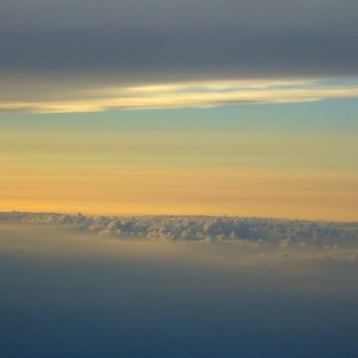 Mushroom Cloud Of Hiss