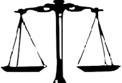 Pengertian Hukum Dan Tujuannya Secara Lengkap