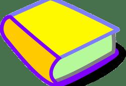 Pengertian Novel Dan Unsur-Unsurnya