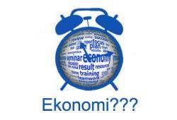 Pengertian Ekonomi Dan Sumbernya Secara Umum