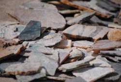 Batuan Metamorf dilengkapi Pengertian, Proses Terbentuknya, Klasifikasi, Struktur, Tekstur, Ciri, dan Contohnya Terlengkap