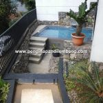 Villa Dago Giri 4 Kamar Private pool