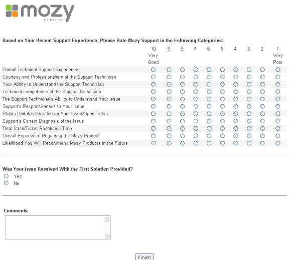 mozy_survey
