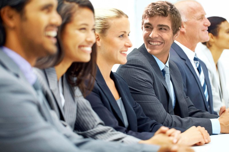 iStock-Unfinished-Business-9