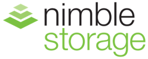 400px-Nimble_logo