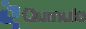 logo_qumulo_fullcolor_use_on_light