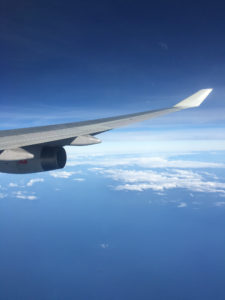 SFD10_plane1