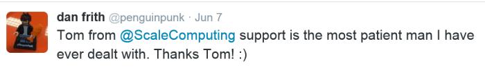SC_Tom_tweet