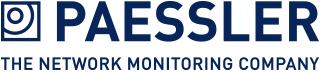 paessler-logo