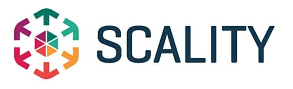 scality