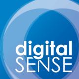 digitalsense-2012-logo