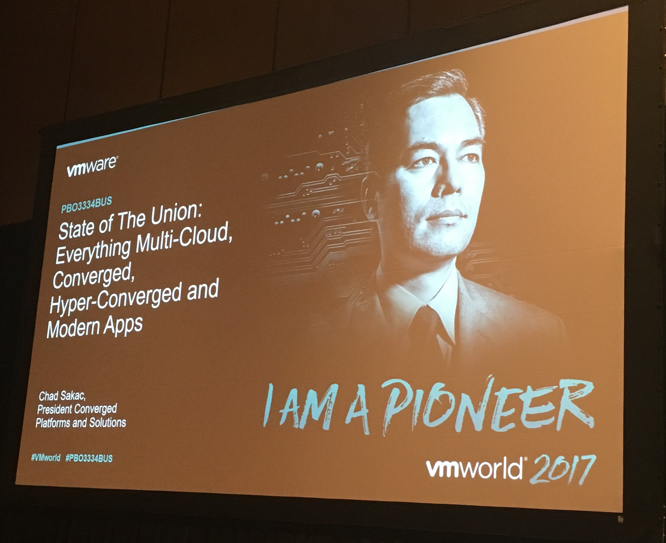 vmware – vmworld 2017 – pbo3334bus – state of the union: everything