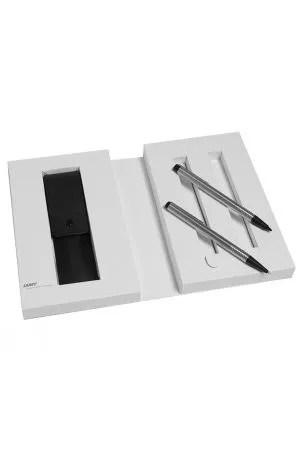 Lamy Pen Sets Engraved Free Uk Delivery Pen Heaven