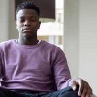 Meditation header 2