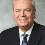 Gordon Benn