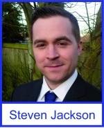Steven Jackson for web