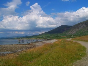 Trefor Pier - Pen Llŷn Accommodation