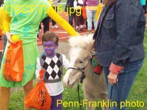 10-24-15 PT Costume Parade
